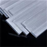山东316大规格不锈钢排批发商-430高精度电线不锈钢排