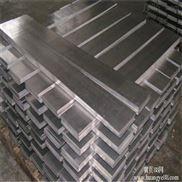409国标大直径不锈钢排*进口202拉丝面不锈钢排0.2mm