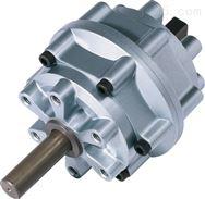 原装进口zimmer气缸长期优势供应