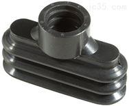 长期优势供应原装进口zimmer吸盘-上海欧沁