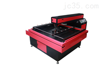激光刀模切割机 PEC-1215
