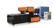 1000W激光刀模切割机