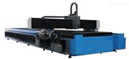LEADπvf系列激光切割机