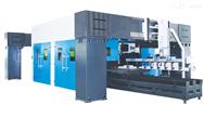 LEAD w-3020激光焊接机