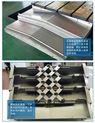 1060机床导轨钢板防护罩X轴左右详细介绍