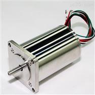 国产真空低温高温步进电机-200℃