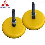 S78-160best365亚洲版官网可调减震垫铁