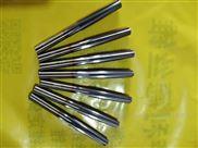 英制3/8-16镀钛螺母丝锥加工销