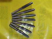 经销高速钢镀钛螺母丝锥价格低质量好