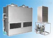 中频炉专用纯水冷却机