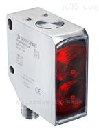 德国森萨帕特SensoPart 微型测距传感器