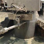 高压水刀 化工用水切割机厂家直销