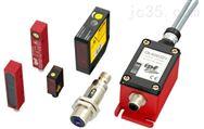 德国IPF传感器、IPF接近开关、IPF感应器