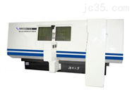 MKS8225,MKS8125数控高速曲轴连杆颈磨床