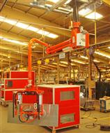 同力工业桁架机搬运机械∑ 手省力搬运减∩少人工