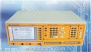 520高精密四线式综合测试仪