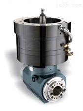 ES-A85B半自动油压盘