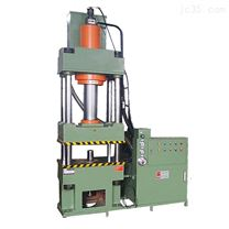 四柱式液压机 力邦四柱油压机