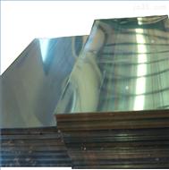 拉丝镜面 不锈钢卷板 贴激光耐热