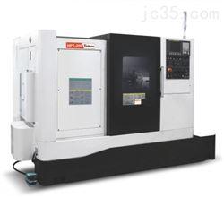 HPT200/260全功能超精密智能車銑中心