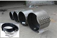 管道修补器-联管夹