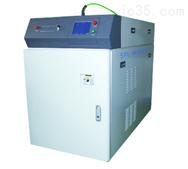 500w光纤激光焊接机