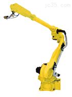 WINSIX系列喷涂机器人