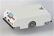 300KG级牵引式AGV