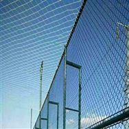 新型笼式足球场护栏网