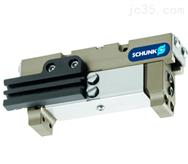惠德国雄克schunk机械手KGG 60-40 0303076