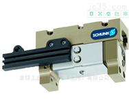 德国雄克schunk机械手 KGG 100-80 0303066