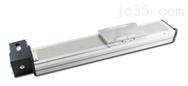 同步带嗡祖��佩�G光�W�q线性模组JCB100