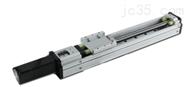 半封闭螺杆型线性模组-JTH60