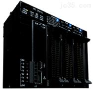 可编程控制↑器 FP7