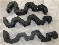 15*1515*15桥式穿线塑料拖链经销商