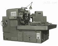 Y2350A型锥齿轮刨齿机