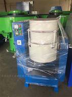 广州去毛刺专用涡流研磨机