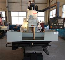 供应立式数控钻ZK5140C 三线硬轨高品质
