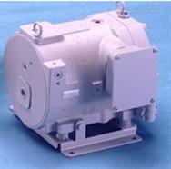 日本大金转子ω泵RP23A1/2/3-37-30