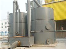 青岛市多介质过滤器污水处理设备