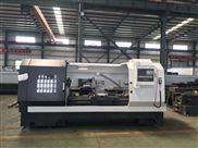 经济型高精度自动加工CK6140卧式数控车床