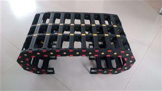 定制自动化设备拖链