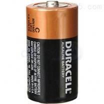 金霸王2号电池