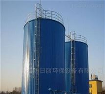 阿克苏工业污水厌氧反应器处理装置
