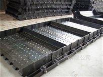 定做維修鏈板式排屑機廠家