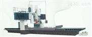 MC53系列定梁程控龙门导轨磨床