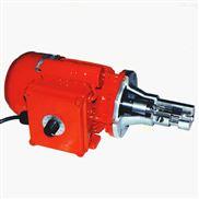 德国斯可金格SCHERZINGER液压泵,吸油泵,齿轮泵