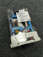 优势供应  AA9050 德国DOLD 继电器