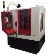 四轴CNC多功能标刀工具磨床