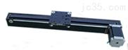 线性模组电动滑台